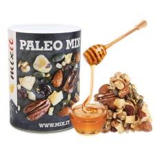 Paleo mix - pečený medový 350g