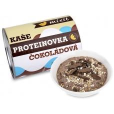 Proteinovka Čokoládová 400g