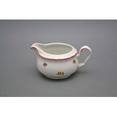 Čajová mlékovka 0,3l Betty Házenky CL
