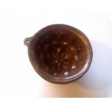 Keramické formičky, třeba na muffiny nebo puding, typ 2