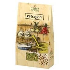 Grešík Dobré koření Estragon 15g