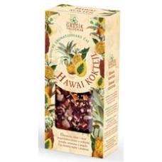 Grešík Ovocný čaj Hawai Koktejl 120g
