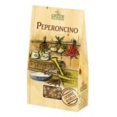 Grešík Dobré koření Peperoncino 40g
