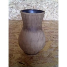 Váza klasik