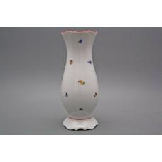 Váza 26cm Ofélie Házenky CL